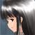 卡通美女 - 第→⑥感ぬ - mlf-sart的博客^-^简简单单